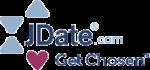 JDate Coupons & Promo Codes November