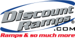 Discount Ramps Coupons & Promo Codes November