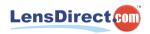 LensDirect Coupons & Promo Codes November