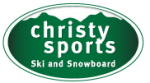 Christy Sports Coupon & Coupon Code November