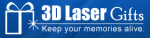 3D Laser Gifts Coupons & Promo Codes November