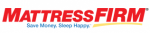 Mattress Firm Coupons & Promo Codes November