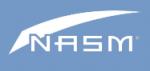 NASM Promo Code & Discount November