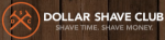 Dollar Shave Club Promo Code & Coupon November