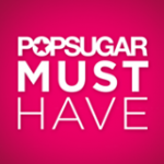 POPSUGAR Must Have Coupons & Promo Codes November