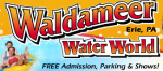 Waldameer Water World Coupons & Promo Codes July