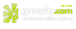 Grasscity Coupons & Coupon Codes November