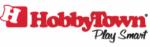 HobbyTown USA Coupons & Promo Codes November