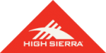High Sierra Coupons & Promo Codes November