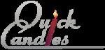 Quick Candles Coupon & Free Shipping November
