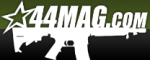 44Mag.com Coupons & Promo Codes November