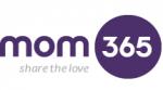Mom365 Coupons & Promo Codes November