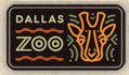 Dallas Zoo Coupons & Promo Codes July