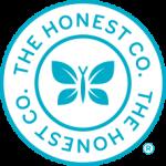 Honest Company Promo Code & Promo Codes November