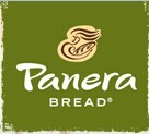 Panera Coupons & Promo Codes November