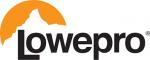 Lowepro UK Discount Codes