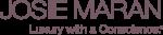 Josie Maran Cosmetics Coupons & Promo Codes November