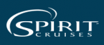 Spirit Cruises Coupons & Promo Codes November