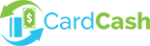 CardCash.com Coupons & Promo Codes November