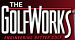 GolfWorks Coupons & Promo Codes November