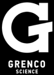 Grenco Science Coupon Code & Promo Codes November