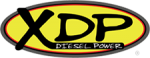 Xtreme Diesel Coupons & Promo Codes July