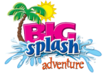 Big Splash Adventure Coupons & Promo Codes November