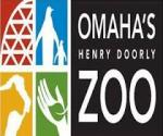 Omaha's Henry Doorly Zoo Coupons & Promo Codes November