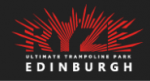 RYZE Edinburgh Discount Codes