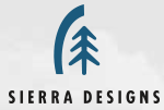 Sierra Designs Coupons & Promo Codes November