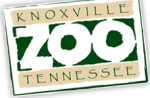 Zoo Knoxville Coupons & Promo Codes November