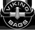 Viking Bags Coupons & Promo Codes November