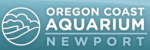 Oregon Coast Aquarium Coupons & Promo Codes November