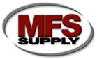MFS Supply Coupons & Promo Codes November