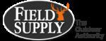 Field Supply Coupons & Coupon Codes November