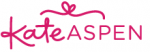 Kate Aspen Coupons & Promo Codes November