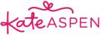 Kate Aspen Coupons & Promo Codes November