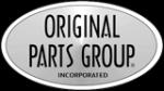 OPGI Coupons & Promo Codes November