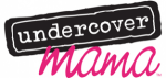 Undercover Mama Coupons & Promo Codes November
