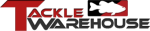 Tackle Warehouse Coupons & Promo Codes July