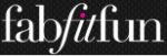 FabFitFun Coupons & Promo Codes July