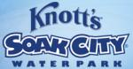 Knott's Soak City Orange County Coupons & Promo Codes November