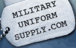 Military Uniform Supply Coupons & Promo Codes November