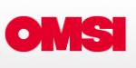 OMSI Coupons & Promo Codes November