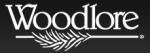 Woodlore Coupons & Promo Codes November