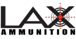 LAX Ammunition Coupons & Promo Codes November