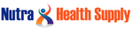 Nutra Health Supply Coupons & Promo Codes November