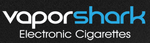 Vapor Shark Coupons & Promo Codes November