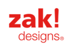 Zak Designs Coupons & Promo Codes July