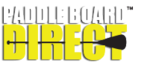 Paddle Board Direct Coupons & Promo Codes July